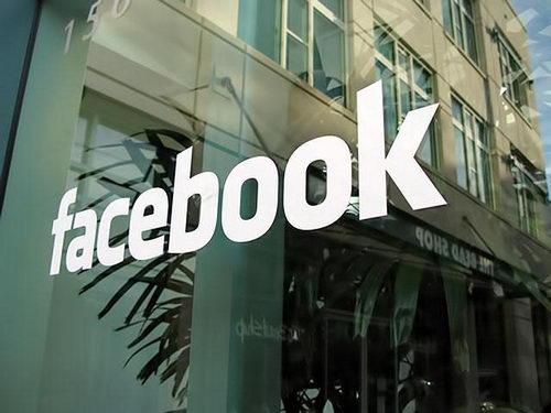 ИИ помогает Facebook вычислять фейковую рекламу