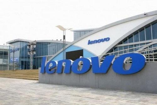 Lenovo заплатит штраф в США