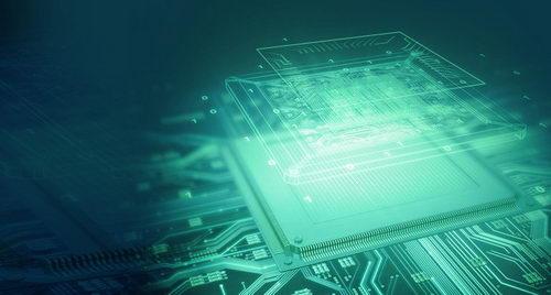 Samsung выпустит в 2018 году процессоры 7 и 11 нм