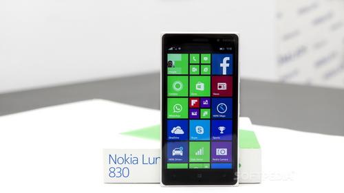 Microsoft выпустила приложение для обновления Windows Phone