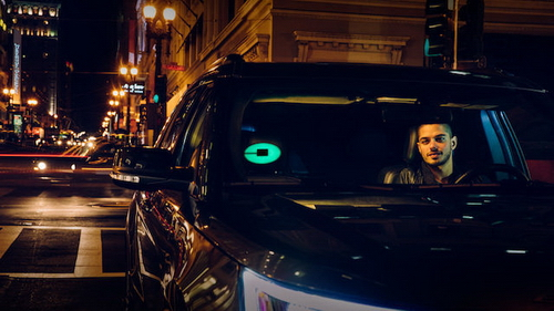 Uber собирается на IPO в 2019 году