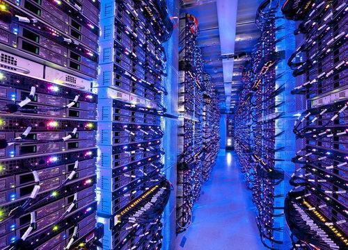 Microsoft Azure будет работать на процессорах AMD EPYC