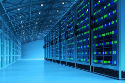 Все мощнейшие суперкомпьютеры мира работают на Linux