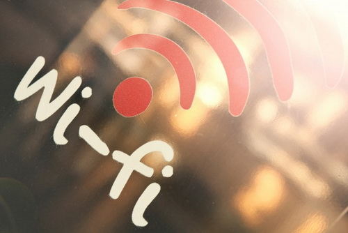 Wi-Fi начнет поддерживать WPA 3
