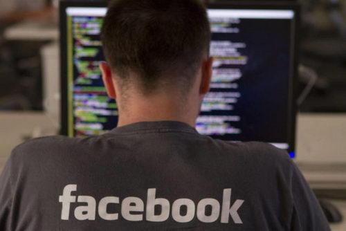 Facebook планирует выпуск криптовалюты?