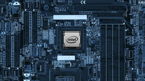 Intel: патчи от Spectre и Meltdown замедляют процессоры на 6% и более